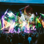 SR Video of the Day: Hurt Bird Bath – Umphrey's McGee live at SCamp14