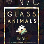 ATG-NYC-GLASS-ANIMALS-BOWERY