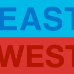 From the Outside: East vs. West