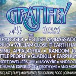 Five Reasons to Get Excited For Gratifly 2014