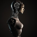 I, Robot: Kawehi and the Cyborg Reveries of Robot Heart