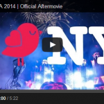 Mysteryland USA Releases Official Aftermovie