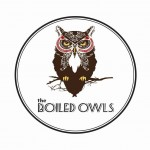 Original Americana: An Interview with Christopher Holland of The Boiled Owls