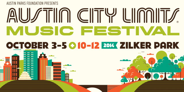 acl2014Top-0422-1