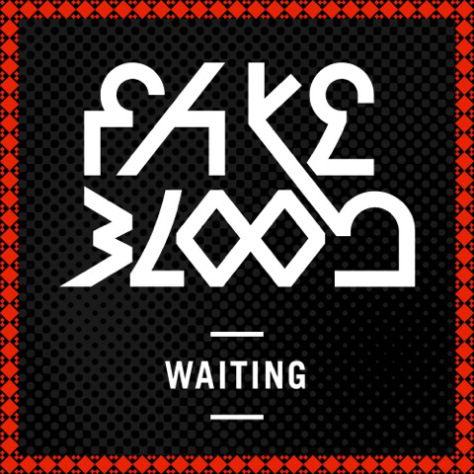 fake_blood_waiting