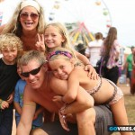 Gathering of the Vibes: Family Fun For EVERYONE!