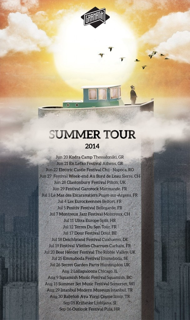 gramatik-tour-summer-2014