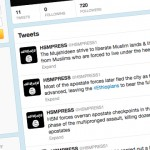 Terrorists on Twitter?: Al-Shabab on Social Media