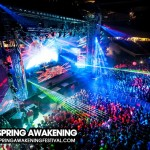 Spring Awakening Music Festival After Parties Announced!