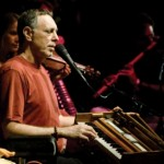 Krishna Das Returns to LA July 5th