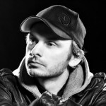 Andy C Sits Down with Sensible Reason at Electric Forest [Interview]