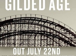 Gilded-Age-Album-Announcement