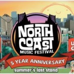 North Coast Music Festival Adds New Talent & Announces Afters