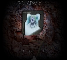 SolarMix 5 - The Lost Tapes