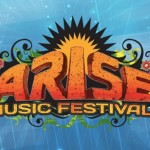 Colorado Artists – ARISE and Be Counted!