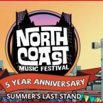 North Coast Music Festival Artists to Watch: Orchard Lounge and more