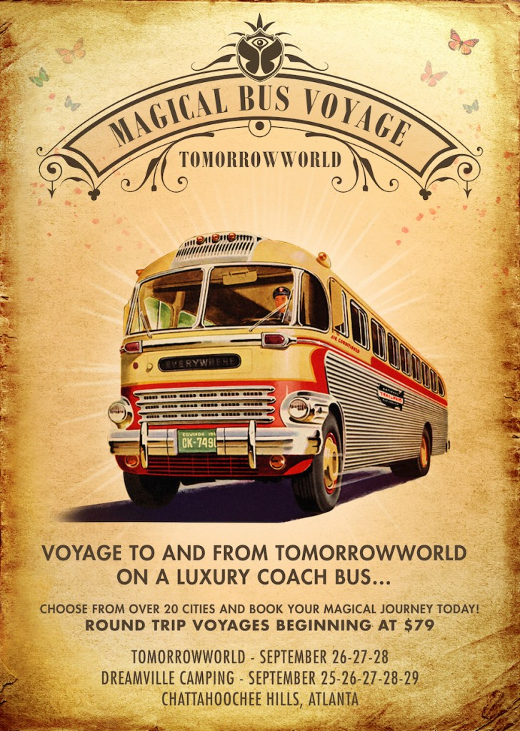 tomorrowworld-magical-bus-voyage-package-pumpthebeat.com_-728x1024