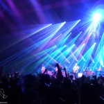 Slay What?  The Return of Umphrey's McGee to Philadelphia [Review]