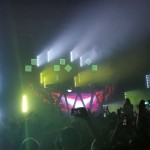 Feed Me Trounces Terminal 5 with Epic New Stage Reveal!