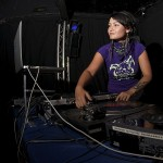 From the Outside: Women in EDM