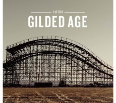 Gilded Age