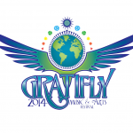 Gratifly Festival in Review