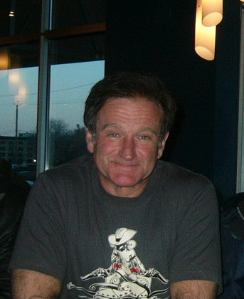 Robin_Williams_Canada