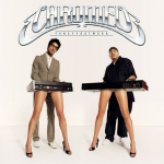 Chromeo Comes to The Rave in Milwaukee