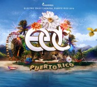 edcpuertorico2015datesannounced_1600x560