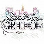 Late Night Alumni – The Hidden Gem of EDM At Electric Zoo 2014