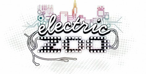 electric-zoo-2014