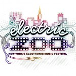 Electric Zoo 2014