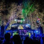 Shambhala 2014: Top 10 Shambhalovin' Moments