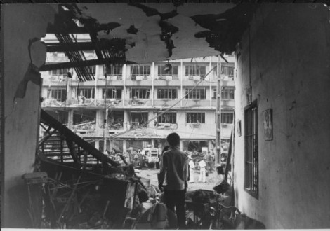 the us failure in vietnam essay 19062012 the vietnam war: reasons for failure  some have suggested that the responsibility for the ultimate failure of  us marines vs vietcong in vietnam:.