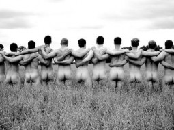 Courtesy of Warwick Rowers