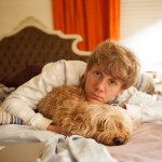 Mental Illness and Josh Thomas – How One TV Series Bridges Comedy And A Serious Topic