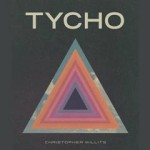 Tycho at Emo's in Austin, TX
