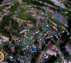Camp Minglewood_aerial shot