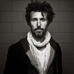 Josh Wink: From Digital to Vinyl at Electric Zoo [Interview]