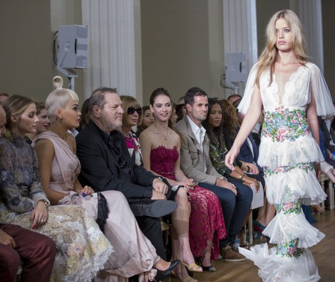 Marchesa+Runway+London+Fashion+Week+SS15+97C9VCg4OkKl