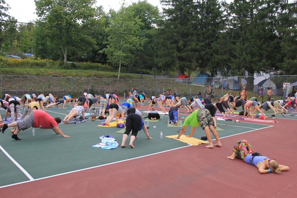 Yoga_Wellness Program (1)