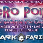 Zero Point Fest: A Fest Like No Other