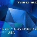 Time Warp NYC: New Location, 1-Day Passes, & 2nd Wave Lineup!