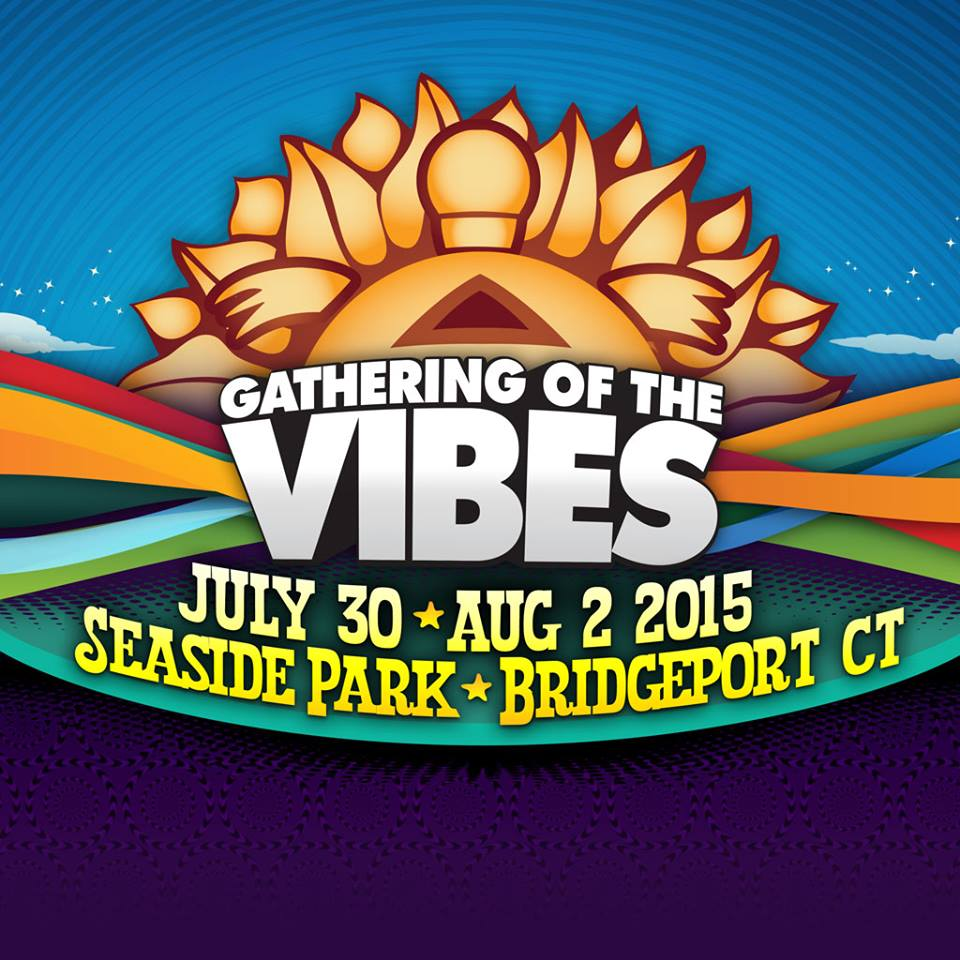 Cached Gathering of the vibes 2018 photos