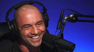 130821_2671794_Joe_Rogan_Answers_Everything___Episode_5_480x270_480x270_44042819949
