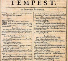 640px-FF_The_Tempest_title