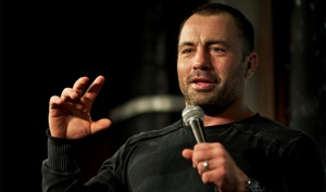 JoeRogan-from-joerogan.net_