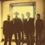DRIVE-BY TRUCKERS' Make A Stop In Philly! [Win 2 Tix]