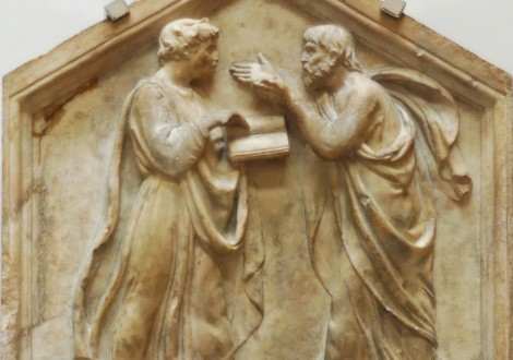 what were the goals of greek philosophy essay Much of western philosophy finds its basis in the thoughts and teachings of socrates, plato, and aristotle you can't begin a study of world philosophy without talking about these guys: the big three ancient greek philosophers.