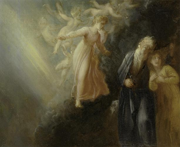 Prospero_Miranda_and_Ariel_-_Thomas_Stothard